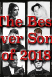 The Best Cover Songs of 2018