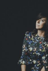 Cat Power Gets Jazzy on