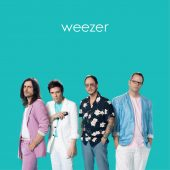 Weezer's Covers Album: The Good, The Bad, and The (Really) Ugly