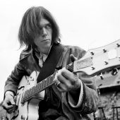 The Best Neil Young Covers Ever