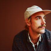Rayland Baxter Bridges the Generational Divide With Neil Young and Mac Miller Covers