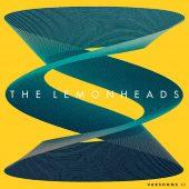 Review: The Lemonheads, 'Varshons 2'