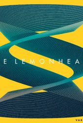 Review: The Lemonheads, 'Varshons 2'