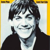 "Five Good Covers: ""Lust for Life"" (Iggy Pop)"
