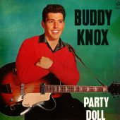 "Covering the Hits: ""Party Doll"" (Buddy Knox)"