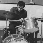 In Memoriam: Hal Blaine