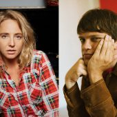 Lissie and William Tyler Deliver Two Very Different New Fleetwood Mac Covers
