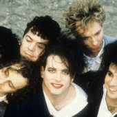 "Five Good Covers: ""Friday I'm In Love"" (The Cure)"
