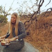 The Best Joni Mitchell Covers Ever