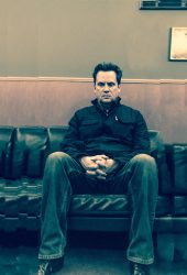 Mark Kozelek and Petra Haden Deliver Quietly Powerful Huey Lewis Cover