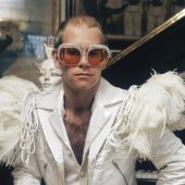 The Best Elton John Covers Ever