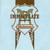Full Albums: Madonna's 'Immaculate Collection'