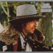 Full Albums: Bob Dylan's 'Desire'