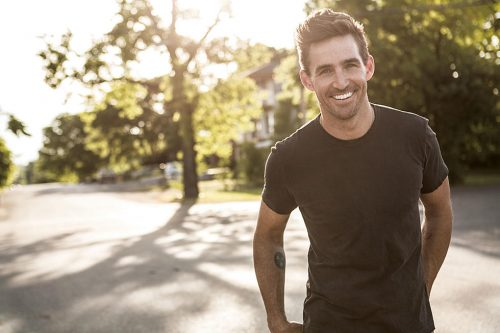 jake owen believe