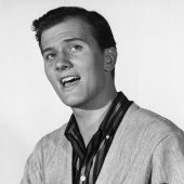 In Defense: Pat Boone