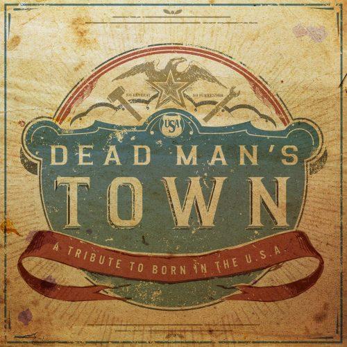 dead mans town
