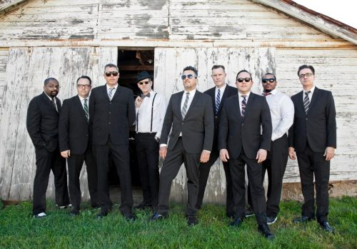 mighty mighty bosstones covers