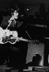 Exploring the Five Best (and One Worst) Covers Elvis Performed at his 1969 Comeback Shows