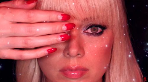 Chromatics Honor Jackson C Frank With Otherworldly Cover Of