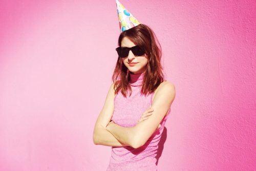 Colleen Green Covers Blink-182's Entire 'Dude Ranch' Album