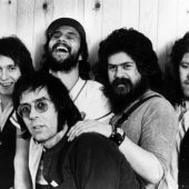 "In Defense: Manfred Mann's Earth Band's ""Blinded by the Light"""
