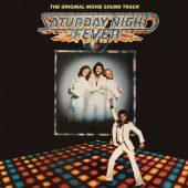 Full Albums: 'Saturday Night Fever' Soundtrack