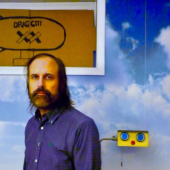 David Berman Already Has Two New Tribute Albums