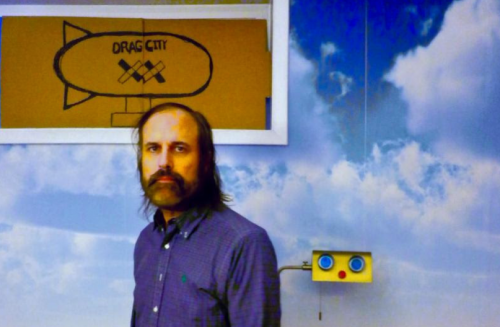 david berman tribute albums