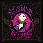 Cover Classics: 'Nightmare Revisited'