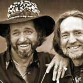 "That's A Cover?: ""Mammas Don't Let Your Babies Grow Up to be Cowboys"" (Waylon & Willie / Ed Bruce)"