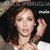Cover Classics: Natalie Imbruglia's 'Male'