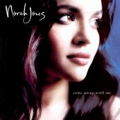 "That's a Cover?: ""Don't Know Why"" (Norah Jones / Jesse Harris)"