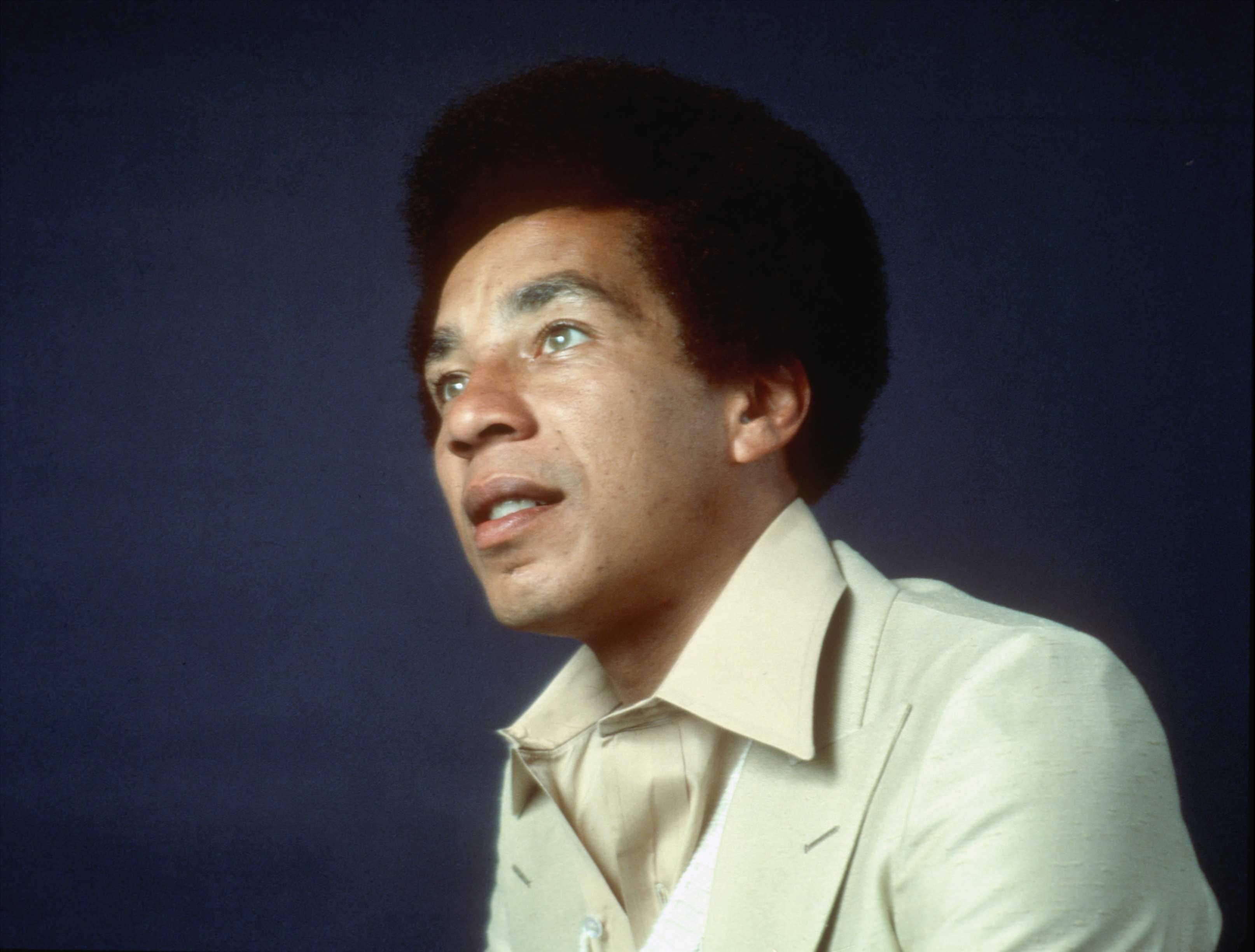The Best Smokey Robinson Covers Ever