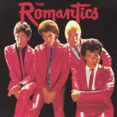 "Good, Better, Best: ""What I Like About You"" (The Romantics)"