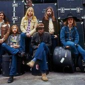 "Good, Better, Best: ""Midnight Rider"" (The Allman Brothers Band)"