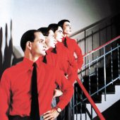"Brazilian Samba Musicians Reinvent Kraftwerk's ""Autobahn"" on New Cover"