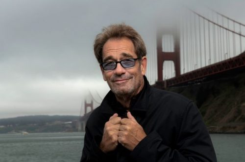 huey lewis pretty girls everywhere