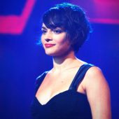 They Say It's Your Birthday: Norah Jones