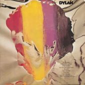 In Defense: Bob Dylan's 'Dylan'