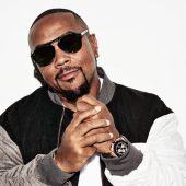In the Spotlight: Timbaland's Songs