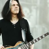 Under the Radar: Alex Skolnick