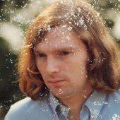 "Five Good Covers: ""Into the Mystic"" (Van Morrison)"