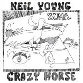 Full Albums: Neil Young's 'Zuma'