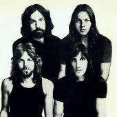 "Good, Better, Best: ""Echoes"" (Pink Floyd)"