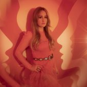 "Margo Price Covers Country Protest Song ""Skip A Rope"" at the Opry"