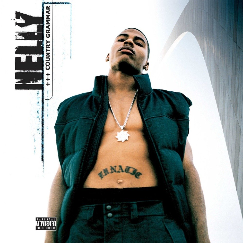 "Five Good Covers: ""Ride Wit Me"" (Nelly)"