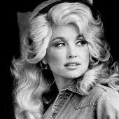 """Good, Better, Best: """"Jolene"""" (Dolly Parton)"""