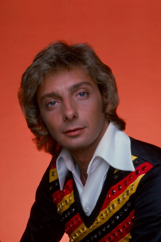 """That's A Cover?: """"Mandy"""" (Barry Manilow/Scott English)"""