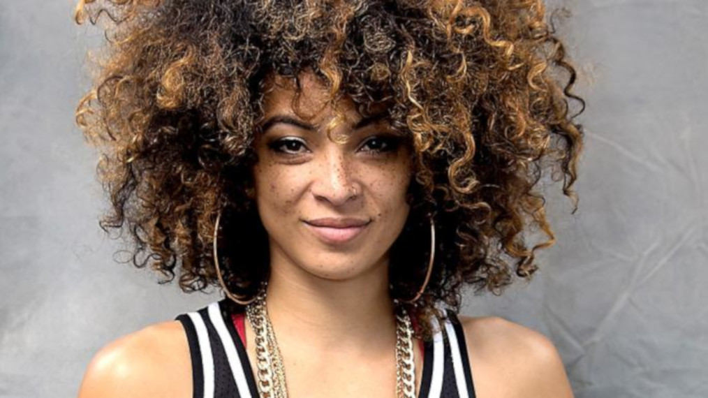 Under the Radar: Kandace Springs