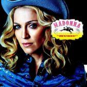 """Good, Better, Best: """"Music"""" (Madonna)"""